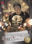 Hero_Punisher_Common_05_Marvel_Knights_Tech