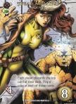 Hero_Rogue_Unique_08_X-Men_Strength