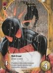 Hero_Scarlet_Spider_Common_04_Spidey_Instinct