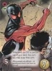 Hero_Scarlet_Spider_Unique_07_Spidey_Strength