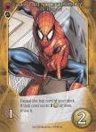 Hero_Spider-Man_Common_02_Spidey_Instinct