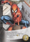 Hero_Spider-Man_Uncommon_02_Spidey_Tech