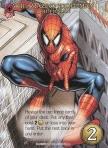 Hero_Spider-Man_Unique_02_Spidey_Covert