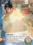 Hero_Spider-Woman_Uncommon_06_Spidey_Ranged