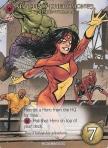 Hero_Spider-Woman_Unique_07_Spidey_Covert