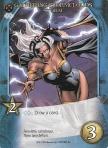 Hero_Storm_Common_03_X-Men_Ranged
