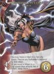Hero_Storm_Uncommon_06_X-Men_Covert