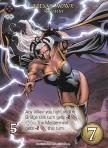Hero_Storm_Unique_07_X-Men_Ranged
