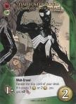 Hero_Symbiote_Spider-Man_Common_02_Spidey_Strength