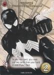 Hero_Symbiote_Spider-Man_Unique_02_Spidey_Ranged