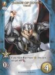 Hero_Thor_Common_04_Avengers_Ranged
