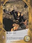 Hero_Wolverine_Common_02_X-Men_Instinct