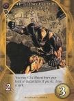 Hero_Wolverine_Common_03_X-Men_Instinct