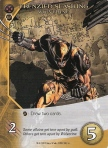 Hero_Wolverine_Uncommon_05_X-Men_Instinct