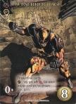 Hero_Wolverine_Unique_08_X-Men_Instinct