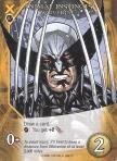 Hero_Wolverine_X_Common_02_X-Force_Instinct