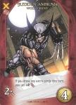 Hero_Wolverine_X_Common_04_X-Force_Covert