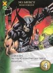 Hero_Wolverine_X_Uncommon_04_X-Force_Strength