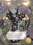 Hero_Wolverine_X_Unique_07_X-Force_Covert