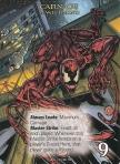 Mastermind_Carnage_09