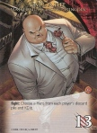 Mastermind_Kingpin_013_Call_a_Hit