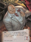 Mastermind_Kingpin_013_Criminal_Empire