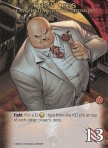 Mastermind_Kingpin_013_Dirty_Cops