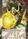 Mastermind_Loki_10_Maniacal_Tyrant