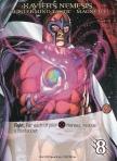 Mastermind_Magneto_08_Xaviers_Nemesis