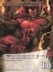 Mastermind_Mephisto_10_Devilish_Torment