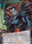 Mastermind_Mister_Sinister_08_Plans_Within_Plans