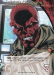 Mastermind_Red_Skull_07_Hydra_Conspiracy
