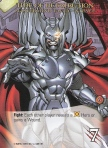 Mastermind_Stryfe_07_Tide_of_Retribution
