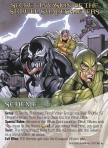 Scheme_Secret_Invasion_of_the_Skrull_Shapeshifters
