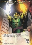 Villain_Skrulls_Paibok_the_Power_Skrull