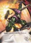 Villain_Spider-Foes_Green_Goblin