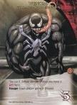Villain_Spider-Foes_Venom