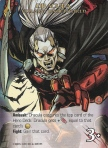 Villain_Underworld_Dracula