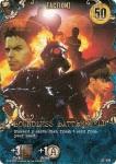 AC-044_Mercenaries_Boundless_Battlefield