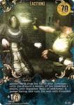 AC-051_Mercenaries_Tear_Gas