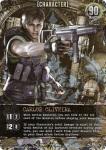 CH-011_Alliance_Carlos_Oliveira