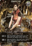 CH-020_Alliance_Claire_Redfield