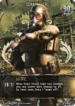 CH-045_Mercenaries_Hunk