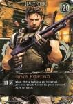 CH-047_Mercenaries_Chris_Redfield