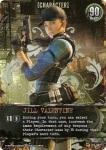 CH-048_Mercenaries_Jill_Valentine