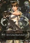 CH-050_Mercenaries_Rebecca_Chambers