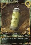 it-003_premier_first_aid_spray