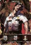 ma-002_premier_zombie_male