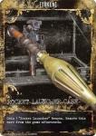 ma-012_premier_rocket_launcher_case