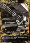 ma-013_premier_gatling_gun_case